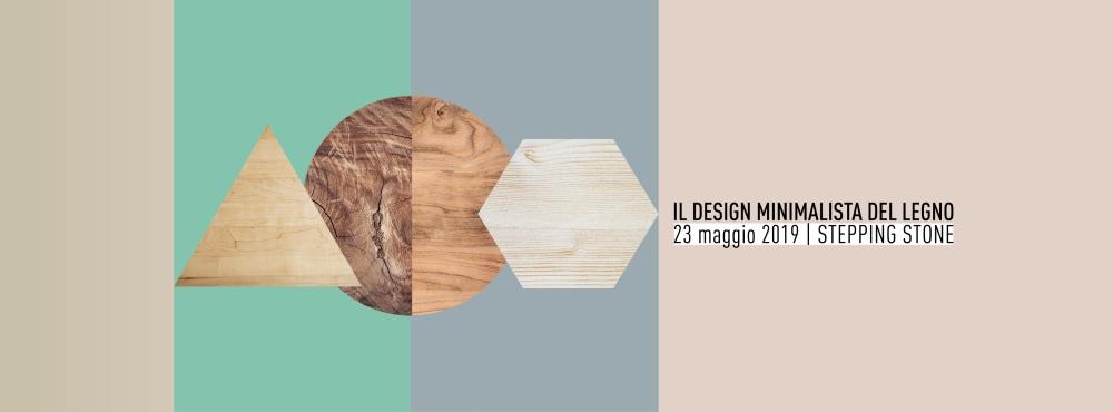 COVER EVENTO LEGNO_layout